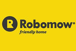 robot cortacesped robomow